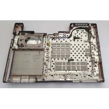 Spodní vana 307-631D223-H76 z MSI Megabook EX610X-044CZ
