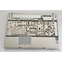 Palmrest + touchpad z MSI Megabook EX610X-044CZ