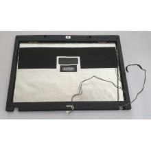 Kryt displaye 307-632A217-TA2 a E2P-632B434 MSI Megabook EX610X-044CZ