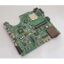 Základní deska MS-16341 ver: 1.1 z MSI Megabook EX610X-044CZ