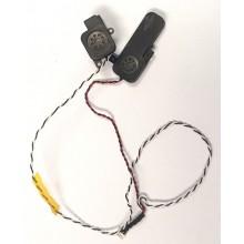 Reproduktory BA96-04977A z Samsung RV510
