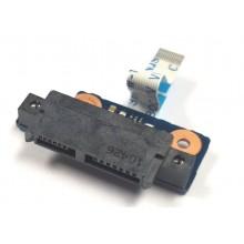 ODD board BA92-05997A z Samsung RV510