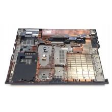 Spodní vana 0C956C / 60.4X715.006 z Dell Latitude E5400
