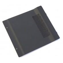 Krytka AP02E000700 z HP Compaq Presario C791ec