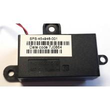Reproduktory PK230007O00 / SPS-454946-001 z HP Compaq Presario C791ec
