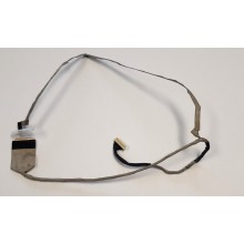 Flex kabel DC02000ZI10 Rev:1.0 z Lenovo IdeaPad G560