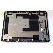 Zadní část krytu displaye + webkamera z HP Compaq Presario C791ec vada