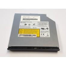 DVD-RW S-ATA DS-8A4S z Lenovo IdeaPad G560
