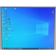 "LCD LED monitor 19"" Fujitsu B19-6 LED"