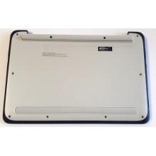 Spodní vana 13NX00Y2AP0401 z Asus Chromebook C202SA