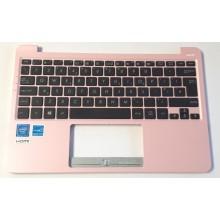 Palmrest 39XKCTCJN50 + klávesnice z Asus VivoBook E203