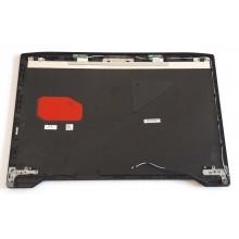 Zadní část krytu displaye EABKL006010-2 z Asus GL503V