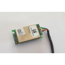 Bluetooth BCM92045NMD-95 / T60H928.11 z Acer Aspire 8930G