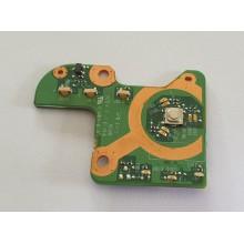 Power board / Zapínání 6050A2188301 z Acer Aspire 8930G