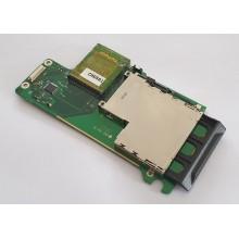Čtečka karet 6050A2187201 z Acer Aspire 8930G