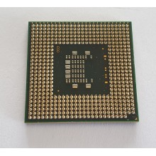 Procesor SLB6E (Intel Core 2 Duo T5800) z Acer Aspire 8930G