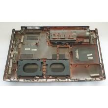 Spodní vana 6070B0295401 z Acer Aspire 8930G