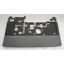 Palmrest 6051B0288801 + touchpad z Acer Aspire 8930G