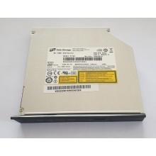DVD-RW S-ATA + BLU-RAY čtečka / BD-ROM CT10N z Acer Aspire 8930G