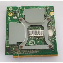 Grafická karta nVidia GeForce 9600M GS 512MB z Acer Aspire 8930G