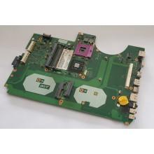 Základní deska 6050A2207701 z Acer Aspire 8930G vadná