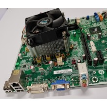 Základní deska HP 682953-001 Pro 3500 H-CUPERTINO-H61 DDR3, i3-2120