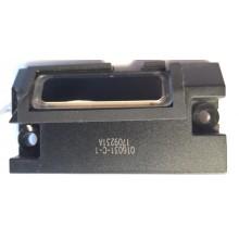 Reproduktory 1709231A z Asus GL503 nové