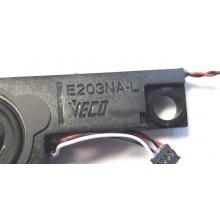 Reproduktory DN184C69001 z Asus Vivobook E12 E203NA nové