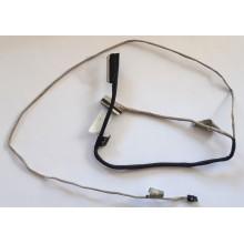 Flex kabel 1422-02GM000 z Asus GL553