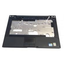 Palmrest 0C963C / 60.4X712.019 + touchpad z Dell Latitude E5400