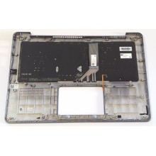 Palmrest + klávesnice z Asus VivoBook S14