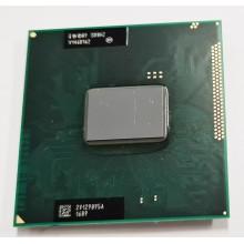 Procesor SR0HZ (Intel Celeron B815)