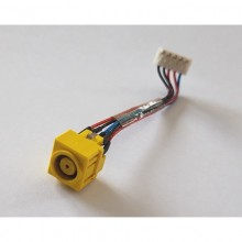 DC kabel / Napájení AE89WA z Lenovo ThinkPad T500