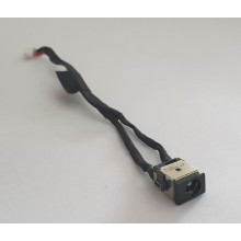 DC kabel z Lenovo IdeaPad U300s