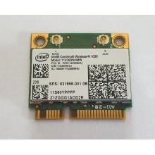 Wifi modul + Bluetooth 11230BNHMW z Lenovo IdeaPad U300s