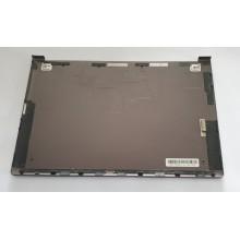 Spodní vana 13N0-YNA0G11 z Lenovo IdeaPad U300s