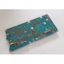 Základní deska 08N1-0NJ4X00 z Lenovo IdeaPad U300s vadná