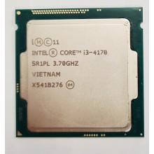 Procesor Intel Core SR1PL (Intel Core i3-4170) , 1150