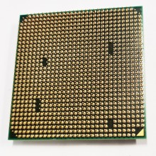 Procesor AMD Phenom II X6 1055T - HDT55TFBK6DGR / AM3