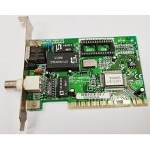 Síťová karta D-Link KA20PC3200 PCI 10 Mb/s - kus HISTORIE !