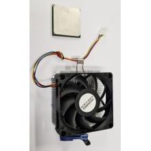 Procesor AMD Richland A4-4000 AD40200KA23HL + Chladič
