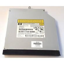 DVD-RW S-ATA AD-7701H z HP ProBook 4520s