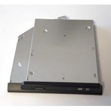 DVD-RW P-ATA GSA-T40N z Asus X59SR