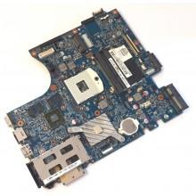 Základní deska 48.4GK06.011 z HP ProBook 4520s vadná