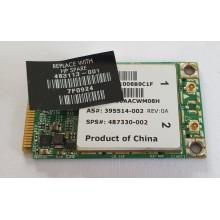 Wifi modul BCM94322MC / 483113-001 z HP TouchSmart tx2-1050ep