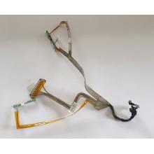 Flex kabel DD0TT3LC000 z HP TouchSmart tx2-1050ep