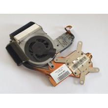 Chlazení 441143-001 + ventilátor z HP TouchSmart tx2-1050ep