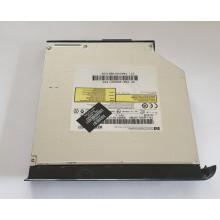 DVD-RW TS-L633 hot-plug z HP TouchSmart tx2-1050ep