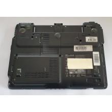 Spodní vana z HP TouchSmart tx2-1050ep