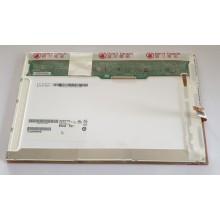 "Display 12,1"" B121EW09 multitouch 1280x800 40pin HP TouchSmart tx2"
